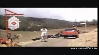 Enthan Nenjil Neengatha - Kalaingan