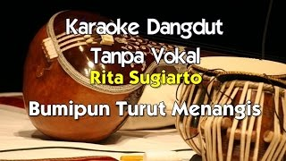 Tonton juga Video karaoke Dangdut lainnya klik link ini. https://www.youtube.com/playlist?list=PLdhUaBrg59z9tdGE_0Nxb79MzefmQiHAW.