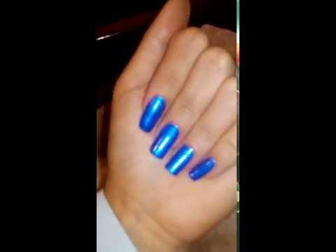 Гели для ногтей Prof Hair