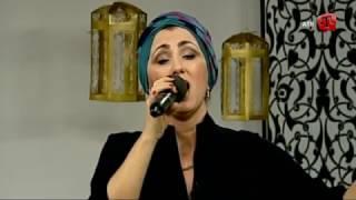 ЭМИНЕ КАССАРА / ВАРДЫМ ЧЕШМЕ БАШЫНА / Crimean Tatar TV Show