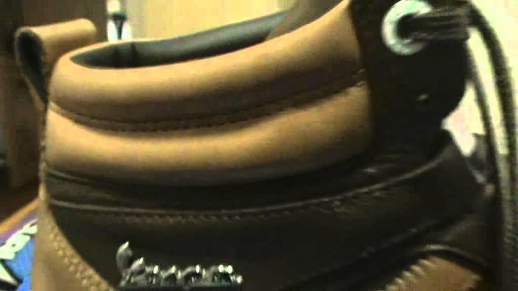 Finalmente Para aumentar demostración  Adidas Vespa PX 2 Mid (unboxing) - YouTube