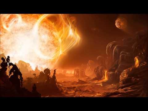 Alexander Scriabin - Symphony No.2 in C-minor, Op.29 (1901)
