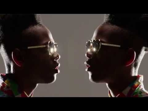 Shamir - On The Regular [Official HD Video]