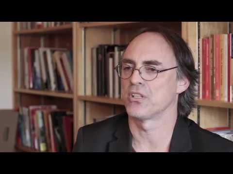 Dr  Yale Belanger l Sharing a passion for Political Science