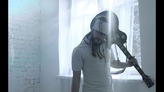 Artur Hearhadze - Ruse of War (music video)