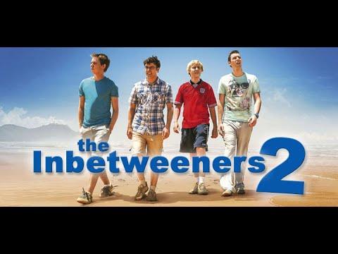 Download Inbetweeners 2 Full Movie