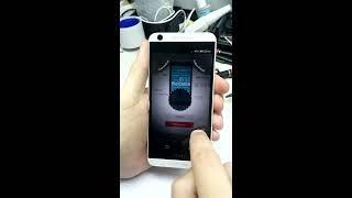 HTC Desire 626 526 612 Verizon FRP(Google Account Lock) 11/2016 Bypass. FAST, Simple, NO PC