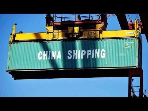 Free trade deal major focus of Chinese premier's Australian trip