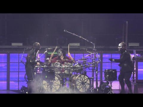 Slipknot LIVE Psychosocial - Oslo, Norway 2020