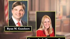 Tampa Bankruptcy Attorneys - Florida Foreclosure Defense - Tampa Law Advocates