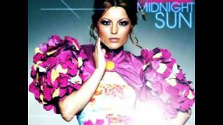 Elena Gheorghe - Midnight Sun (Extended Mix)