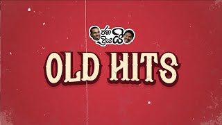 Janai Priyai - Old Hits... | ඕල්ඩ් හිට්ස්...