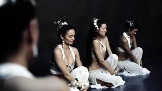 APARIMA Teaser#2 - O Tahiti Nui