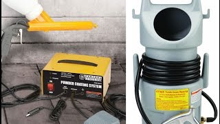 harbor freight chicago electric solder gun review tip imazi. Black Bedroom Furniture Sets. Home Design Ideas