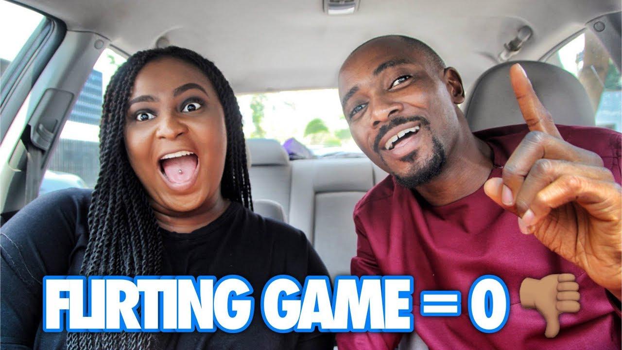 flirting games at the beach club games online 2017