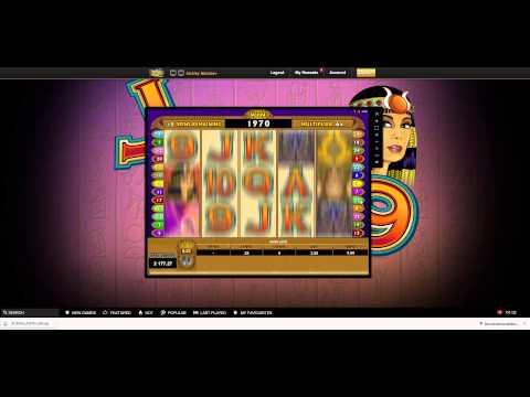 Видео Играть бесплатно в казино и без регистрации