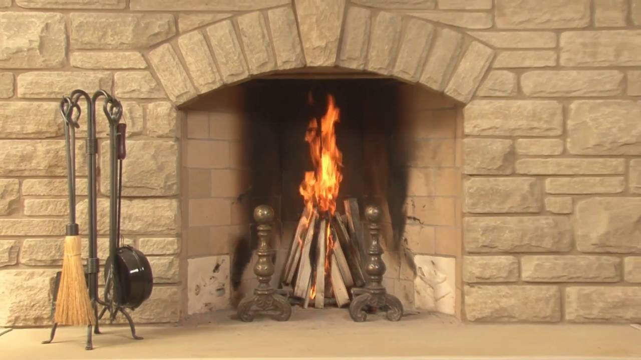 Heat Stop Premix And Domestic Fireplace Mortar