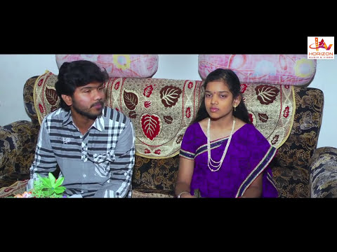 Megamootham Tamil Full Movie | Tamil Super Hit Action Movies | Full Movie HD