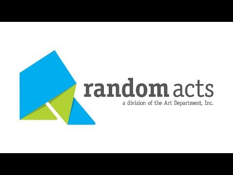 Random Acts in Australia