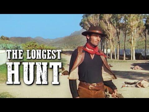 the-longest-hunt-|-western-cowboy-movie-|-full-movie-|-full-length-|-old-western-|-free-film