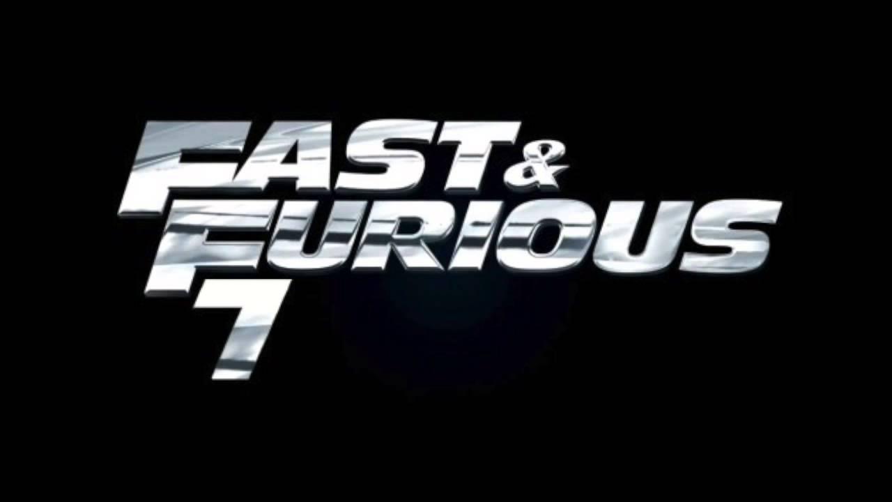 Fast And Furious 7 Streamcloud Deutsch