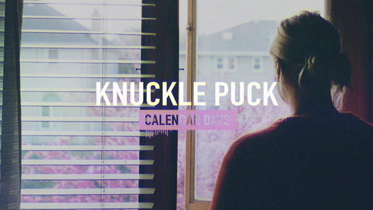 knuckle-puck-calendar-days-riserecords