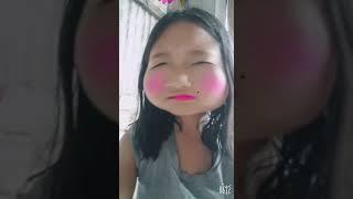 Khenyang Tshering Pelden