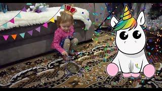 Детские игры и развлечения с черепашкой