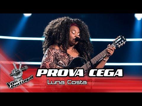 Luna Costa -