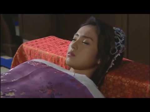 Tây Môn Khánh Chơi ( Chịch ) Phan Kim Liên Và Top Cảnh Nóng Kinh Điển Trong Phim Anh Hùng Lương Sơn.