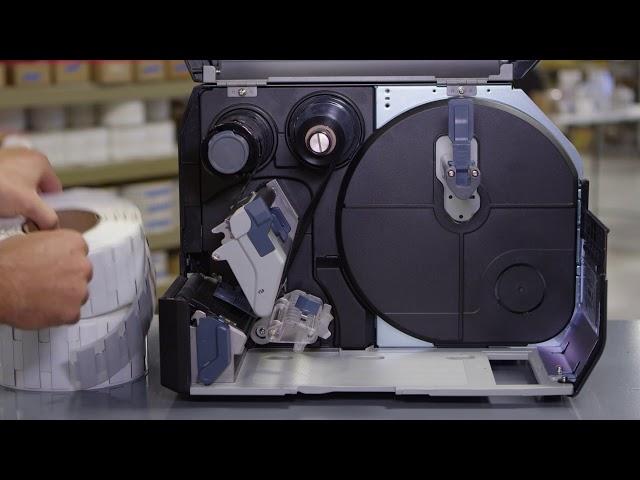 SATO, Metalcraft Provide Seamless On-Metal Tag Printing, RFID Encoding