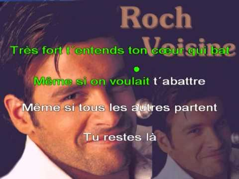 Heart of Gold song chords by Roch Voisine - Yalp