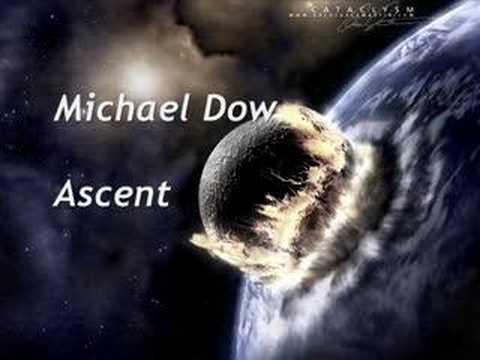 Michael Dow - Ascent