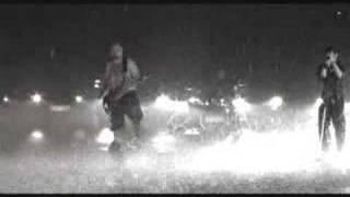 Lillasyster - Umbrella (Rihanna Cover) Official Music Video