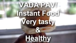 Chanda Gauranga - Vada Pav San ft. Prashant Nair a.k.a VIBE