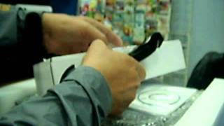 ЕМС получение посылки в присутствии работников почты(ЕМС получение посылки в присутствии работников почты. если украли содержимое: http://www.taker.im/phpBB2/topic/79374- ems..., 2011-08-14T04:58:51.000Z)