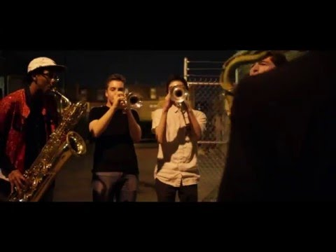 HTC @ TBC 3.12.16 Concert Video