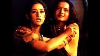 Kaliyug Ki Sita (II) - Lajja (2001) - Full Song