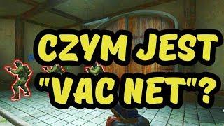 Nowe narzędzie Valve - VACNET - i miliony banów