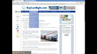 How To Find New Car Invoice Prices | Car Buying Tips