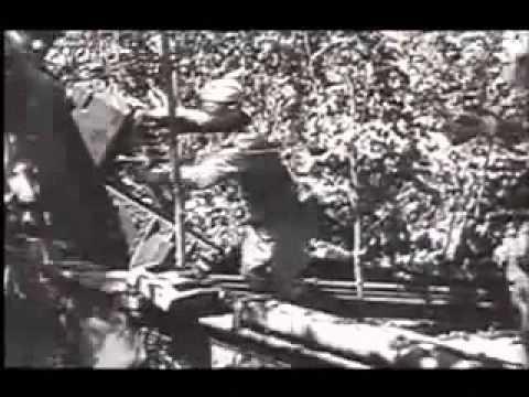 A Kurszki tankcsata #1 letöltés