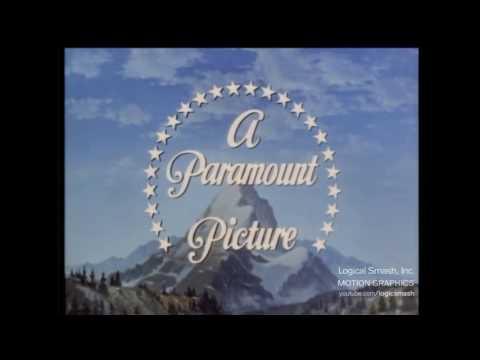 Paramount (1963)