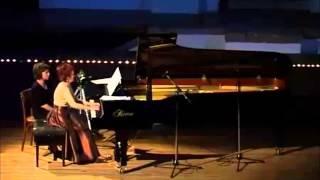 Video Philip Glass - The Hours [HD] download MP3, 3GP, MP4, WEBM, AVI, FLV September 2017