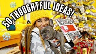 50-christmas-gift-ideas-for-her-mom-sister-girlfriend-grandma-teacher-etc