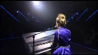 eesti laul 2013 grete paia paastke noore hinged