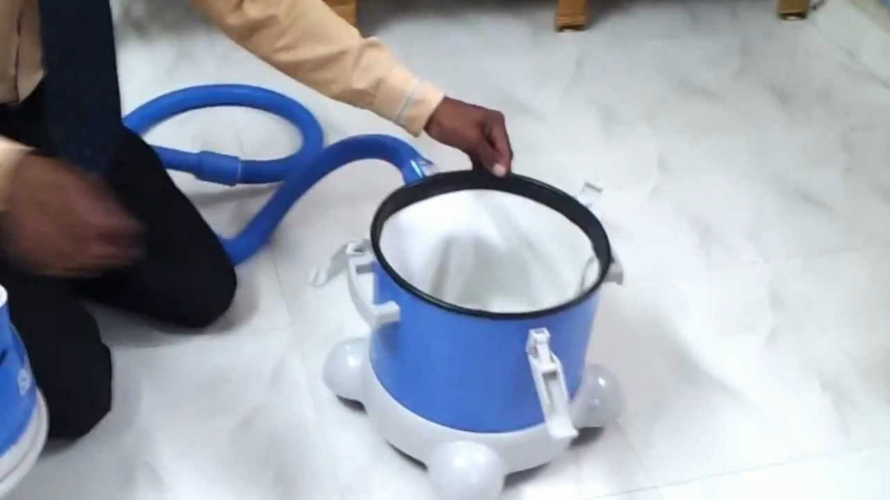 Sofa Cleaning Services In Chennai Rattan Sleeper Sets Vaccum Cleaner Demo By Sundar At Youtube