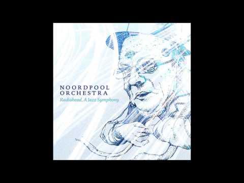 Nude- Radiohead (Noordpool Orchestra) thumbnail