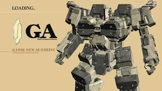 Otz's Fav Games: Armored Core for Answer (Part 2)