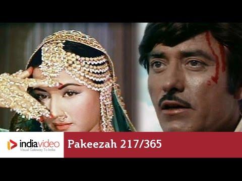 Pakeezah - 1972
