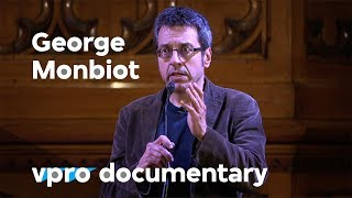 Compassion is the answer by George Monbiot - Docu - 2018